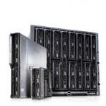 Blade Servery Dell